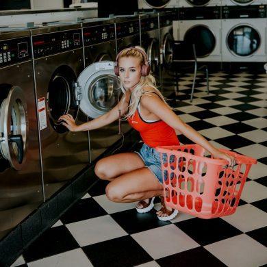 tips-om-je-huis-schoon-te-houden-nu-we-veel-meer-thuis-zijn