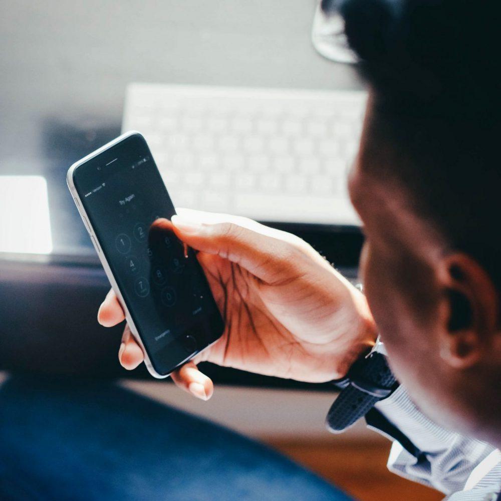waarom-je-smartphone-een-mooi-hoesje-verdiend