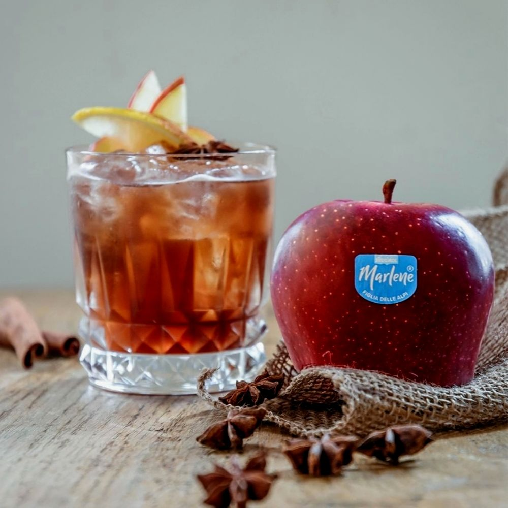 zo-gebruik-je-appels-als-voedingsmiddel-voor-je-huid
