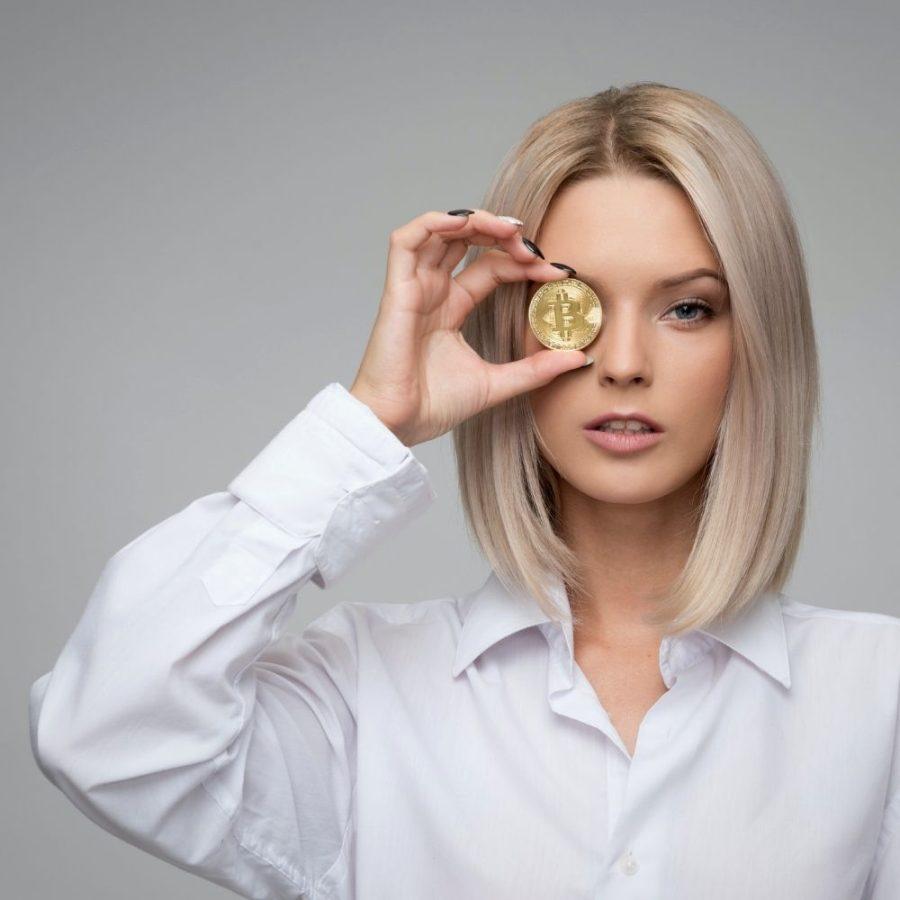 3-afleveringen-van-series-met-bitcoin-in-de-hoofdrol