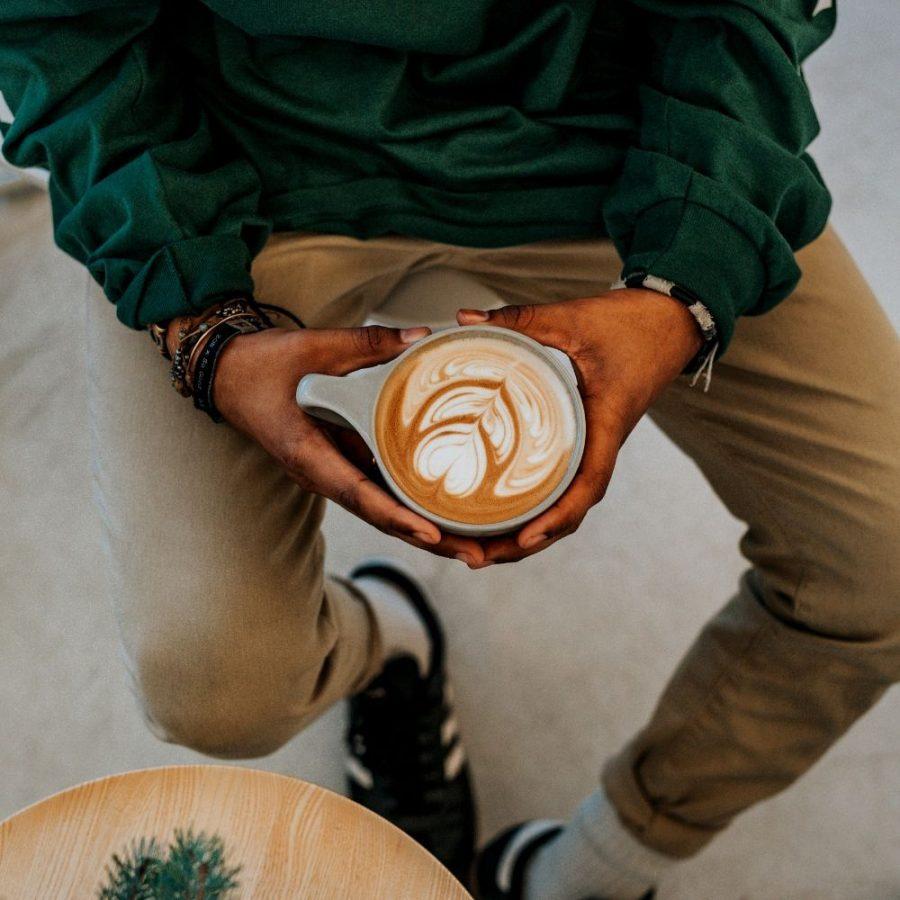 ontdek-jouw-favoriete-koffiebonen-en-koffiecups