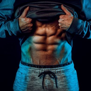is-sport-of-voeding-belangrijker-als-je-wilt-afvallen