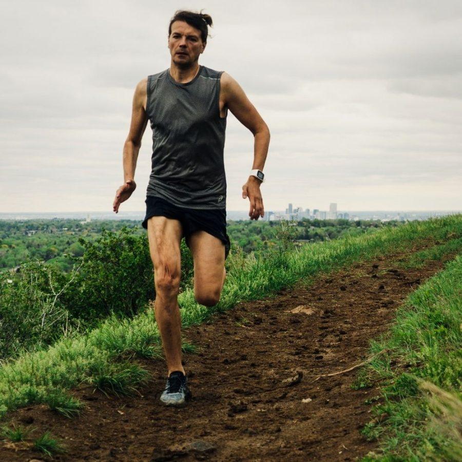 kramp-tijdens-het-hardlopen-voorkomen