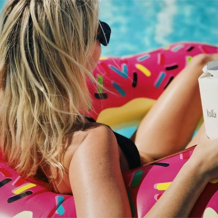welke-series-en-films-kijk-jij-deze-zomer