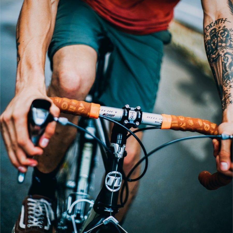 zo-ga-je-goed-voorbereid-op-fietsvakantie-in-eigen-land