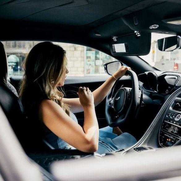 goed-voorbereid-op-reis-met-de-auto-in-europa