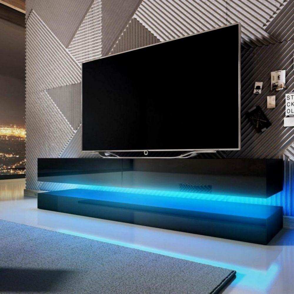 kies-jij-voor-een-staand-of-hangend-tv-meubel-in-je-woonkamer