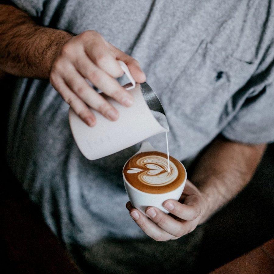 maak-zelf-een-latte-art-als-een-ware-barista