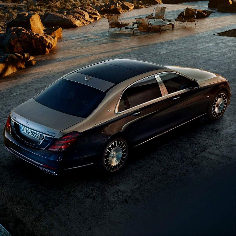 de-meest-luxe-auto-ter-wereld-is-een-mercedes