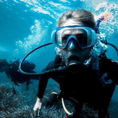 de-mooiste-locaties-om-te-duiken-op-vakantie