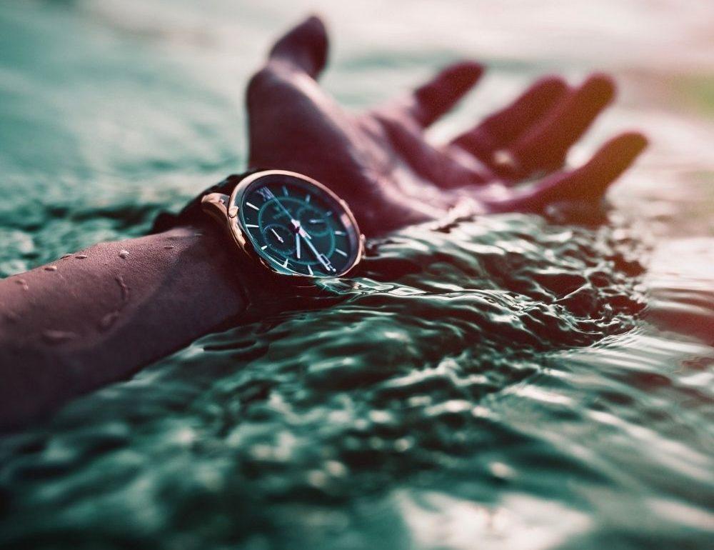 horloges-trends-voor-mannen-in-het-najaar