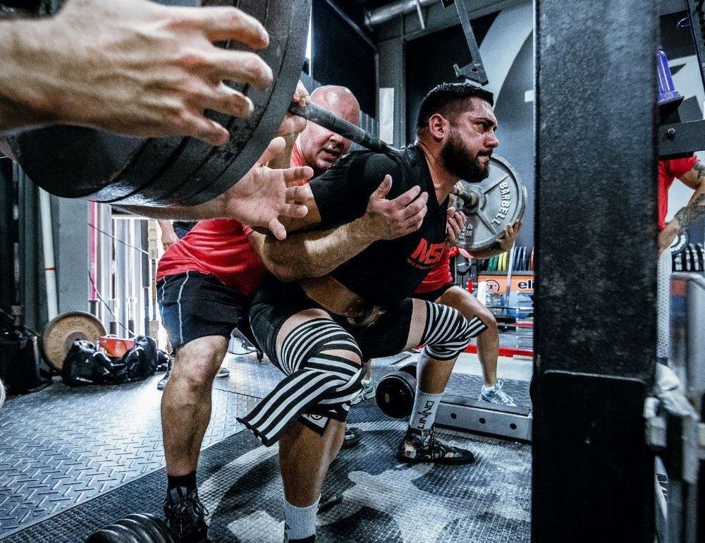 sporten-met-personal-trainer-tim-buining
