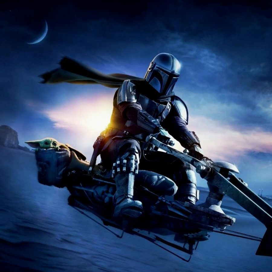the-mandalorian-seizoen-2-this-is-the-way