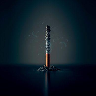 tips-om-op-een-fijne-manier-te-stoppen-met-roken
