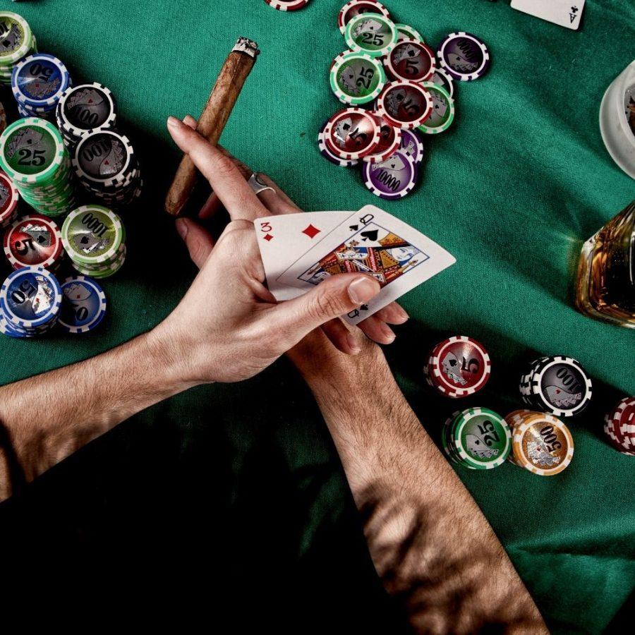 wat-zijn-pay-n-play-casinos
