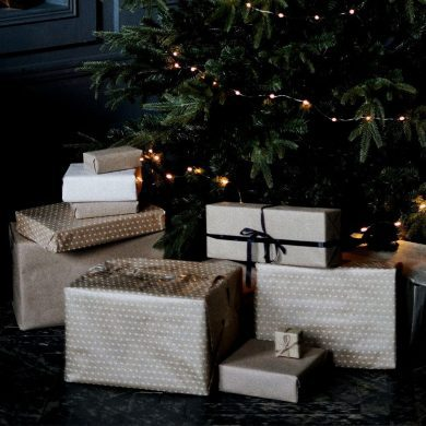 5-originele-ideeen-voor-een-kerstcadeau-voor-mannen