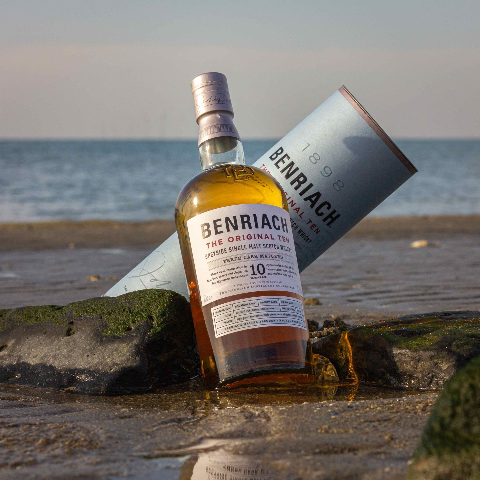 benriach-original-essentialsofliquor