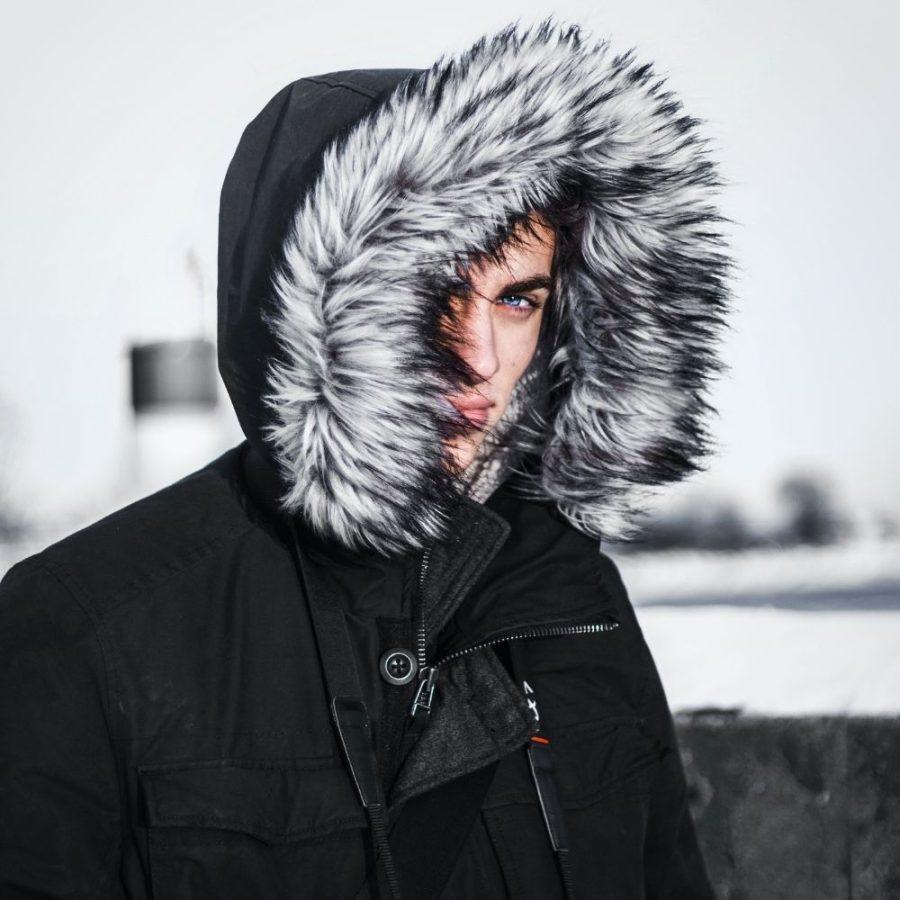 de-trends-voor-herenjassen-in-de-winter-van-2020-2021