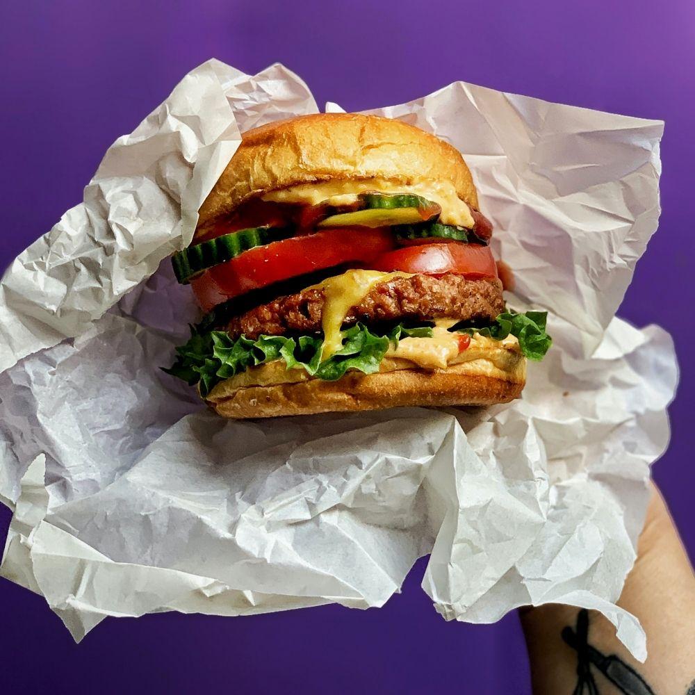 een-hamburger-zonder-vlees-proef-jij-het-verschil