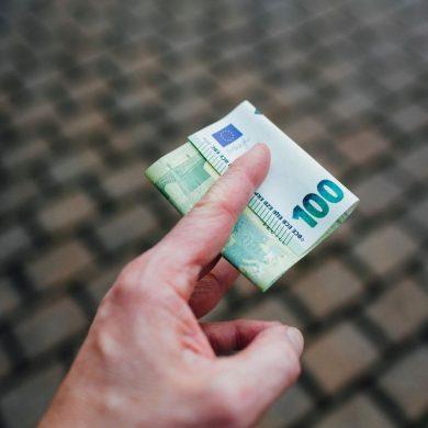 geld-lenen-hier-moet-je-op-letten