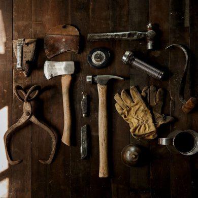 gereedschap-en-tools-die-elke-man-in-huis-moet-hebben