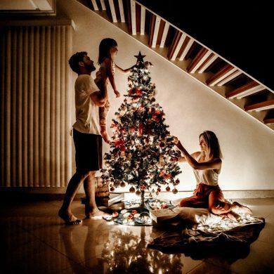 kerstfilms-die-leuk-zijn-om-te-kijken-van-dit-moment