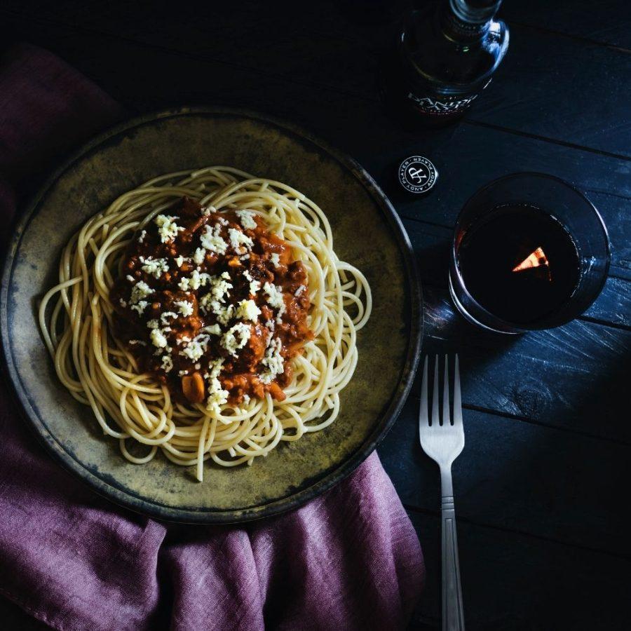 pastagerechten-volgens-traditioneel-italiaans-receptuur