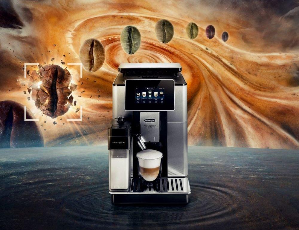 proef-de-ziel-van-jouw-koffiebonen
