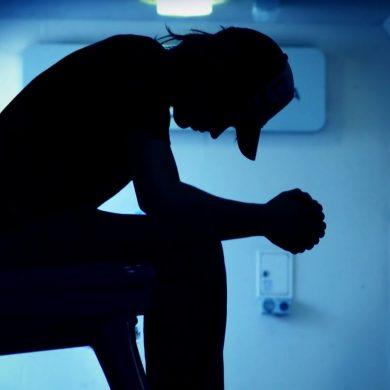 de-risicos-van-verslavingen-tijdens-de-coronacrisis