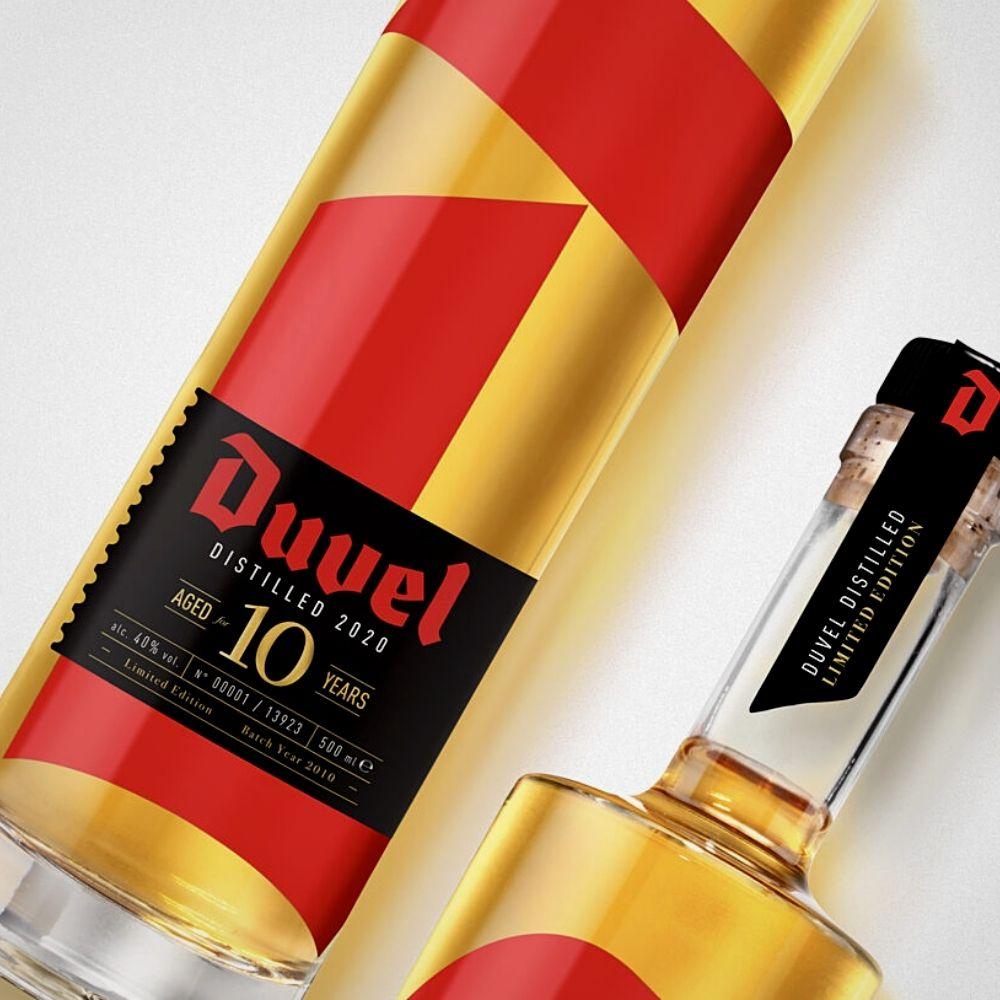 duvel-distilled-is-razend-populair-onder-liefhebbers