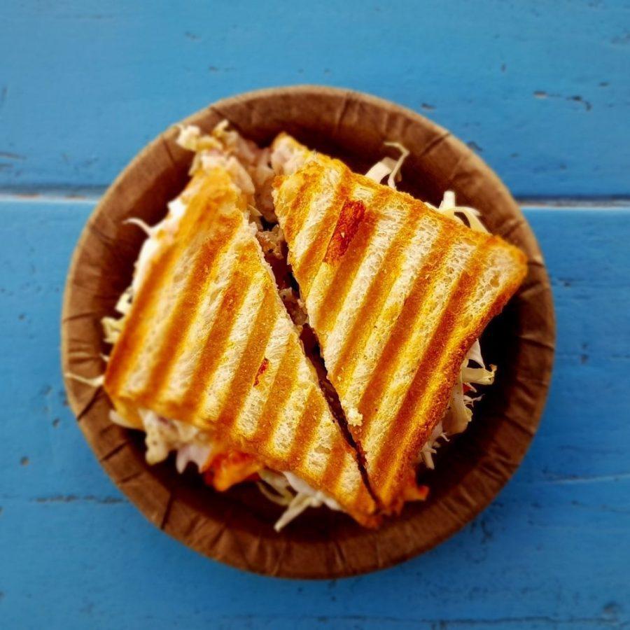 hoe-gebruik-jij-een-broodrooster-in-de-keuken