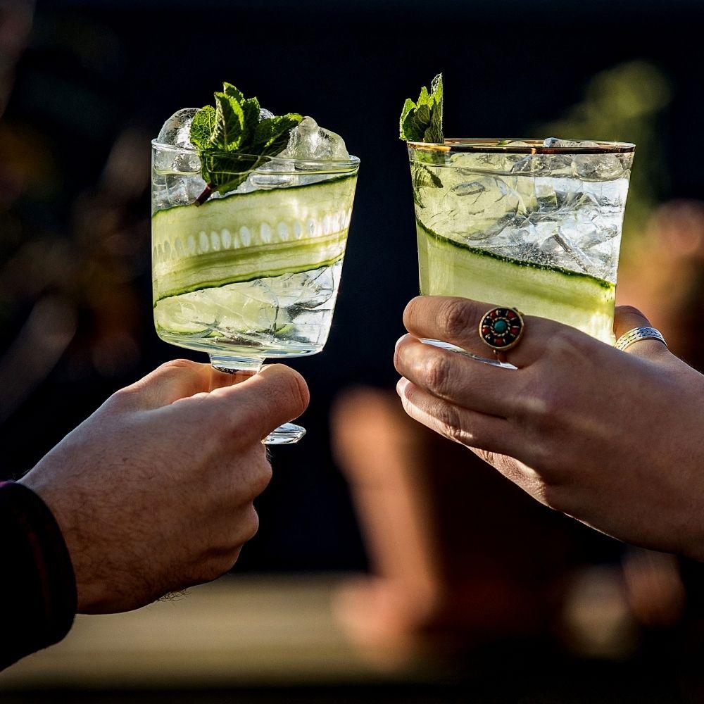 maak-een-heerlijke-alcoholvrije-cocktail-met-ceders