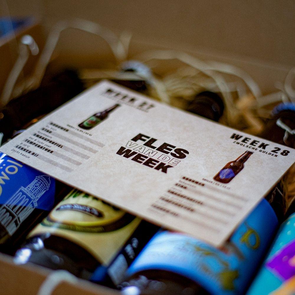 proef-iedere-maand-speciaalbier-van-lokale-brouwerijen