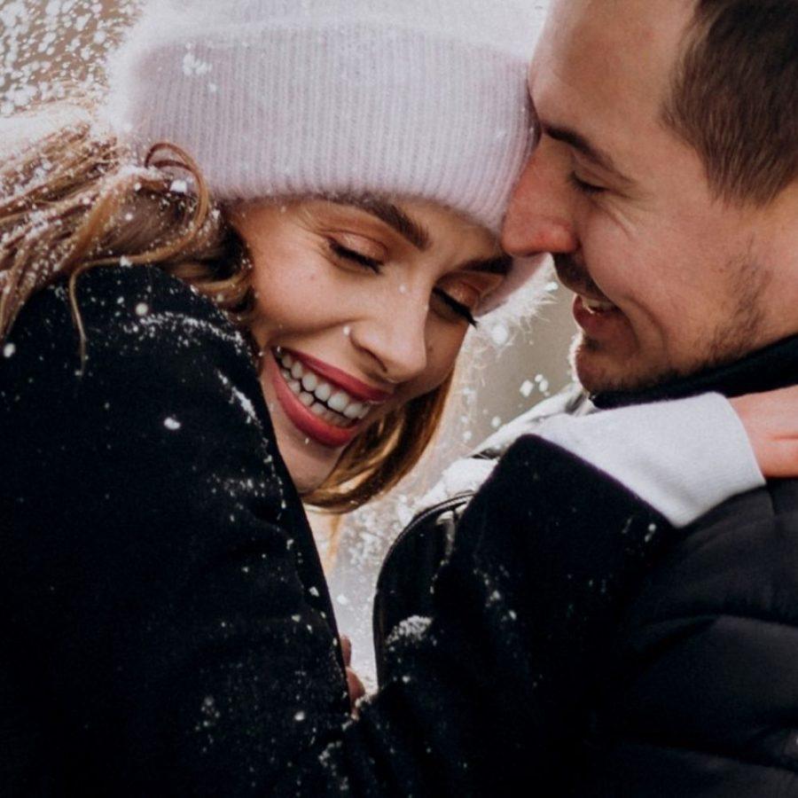 verwen-je-partner-met-een-romantische-overnachting