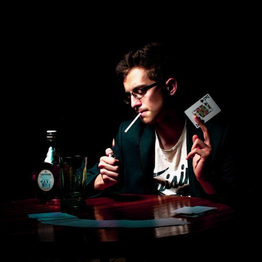 welke-casino-spellen-behoren-tot-jouw-favorieten