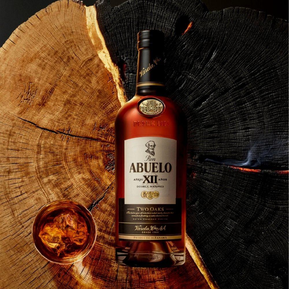maak-kennis-met-rum-uit-panama-van-ron-abuelo