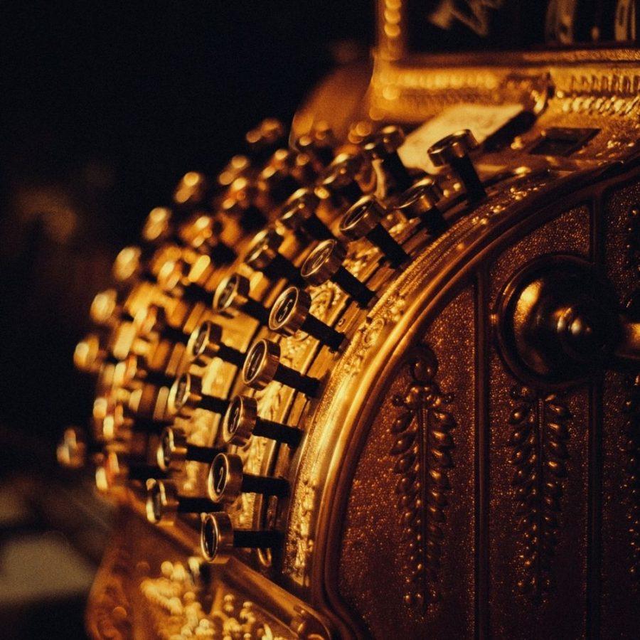 online-goud-verkopen-is-makkelijker-dan-je-denkt