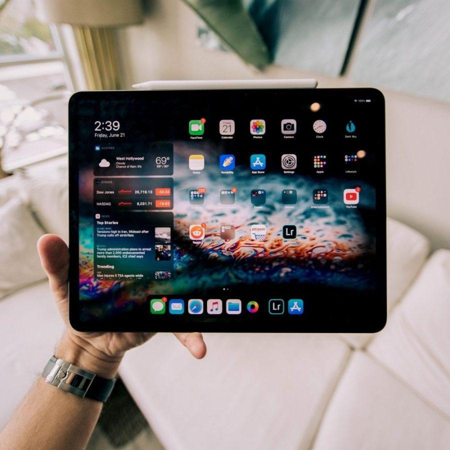 voor-deze-activiteiten-heeft-een-tablet-toegevoegde-waarde