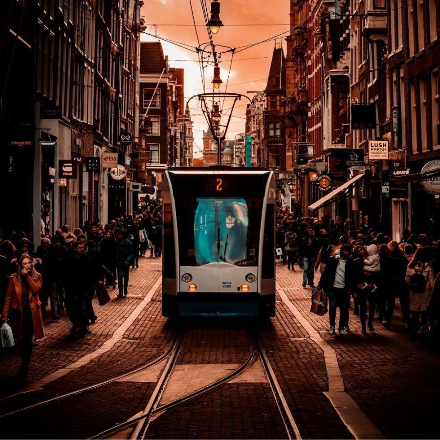 3-activiteiten-om-te-organiseren-met-je-vriendengroep-in-amsterdam