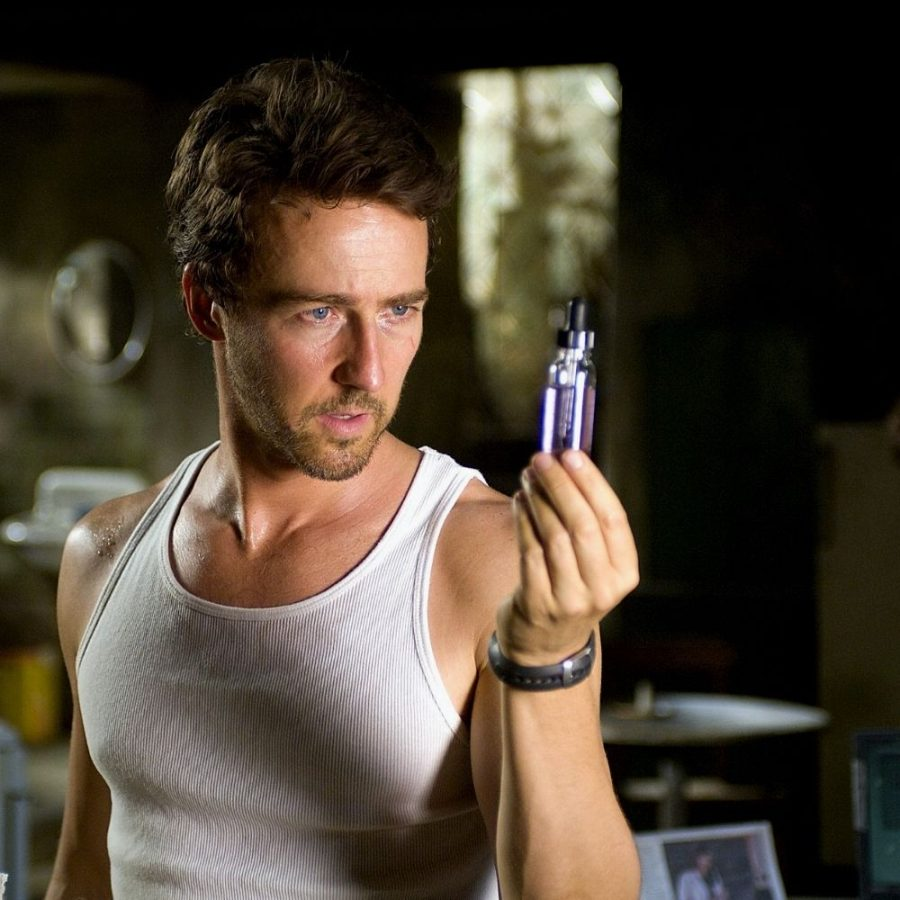 de-beste-films-met-edward-norton