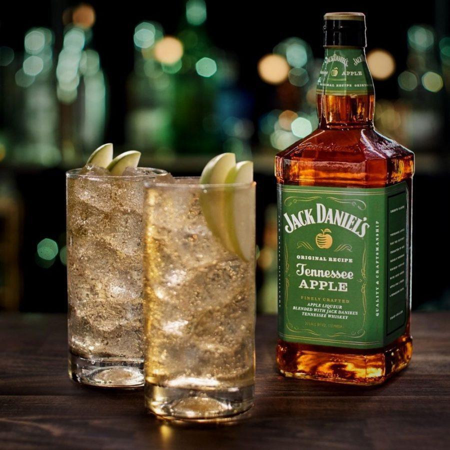 de-highball-cocktail-trend-krijgt-een-nieuw-impuls-met-jack-daniels-tennessee-apple