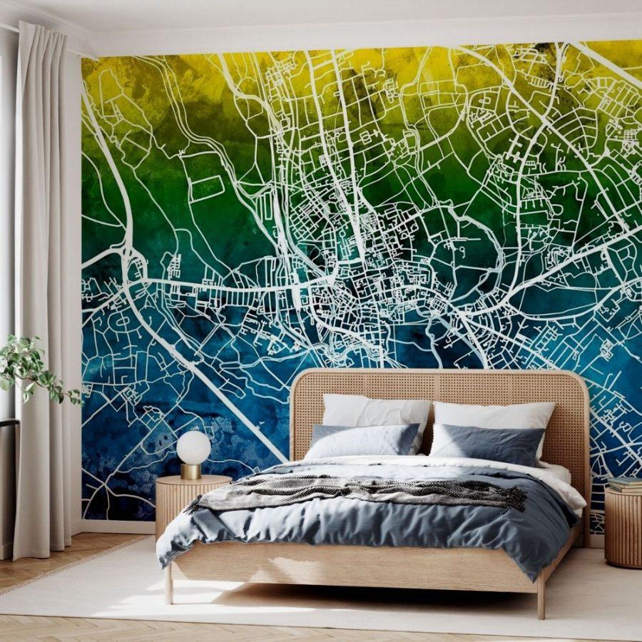 haal-het-reisgevoel-in-huis-met-een-prachtige-muurfoto