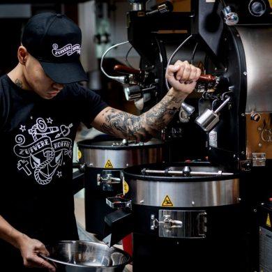 proef-deze-heerlijke-koffie-rechtstreeks-uit-de-bajes