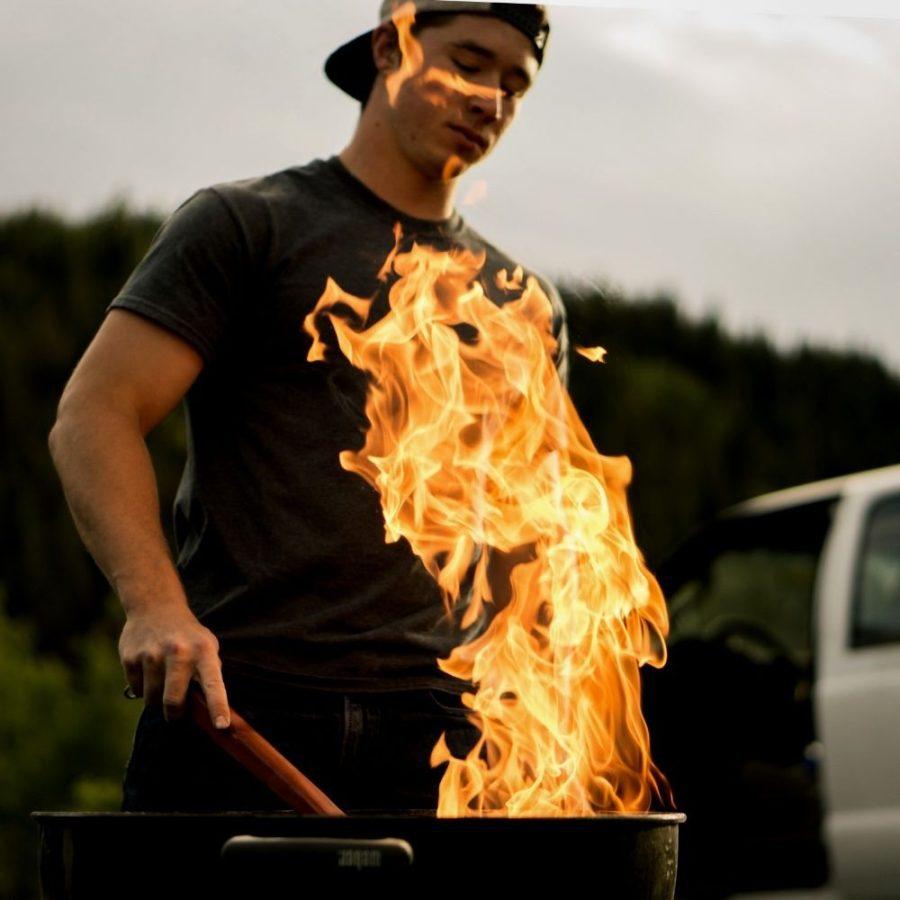 de-perfecte-barbecue-organiseren-doe-je-zo