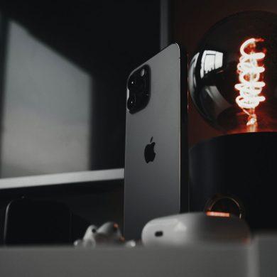 de-top-4-iphones-met-een-goede-camera