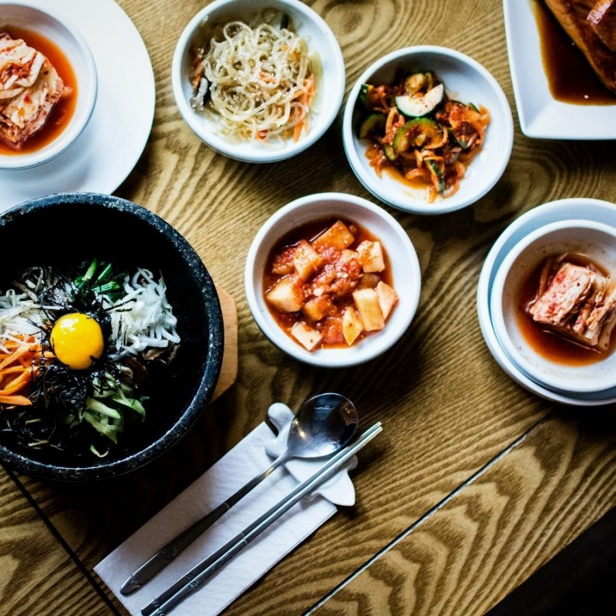 kimchi-koreaans-superfood