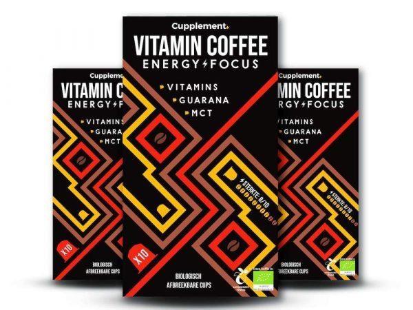 nespresso-cupplement-koffie-verpakking