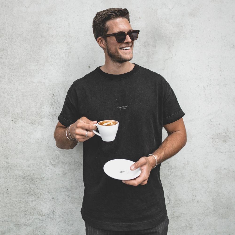 start-de-dag-met-lekkere-en-gezonde-superfood-koffie