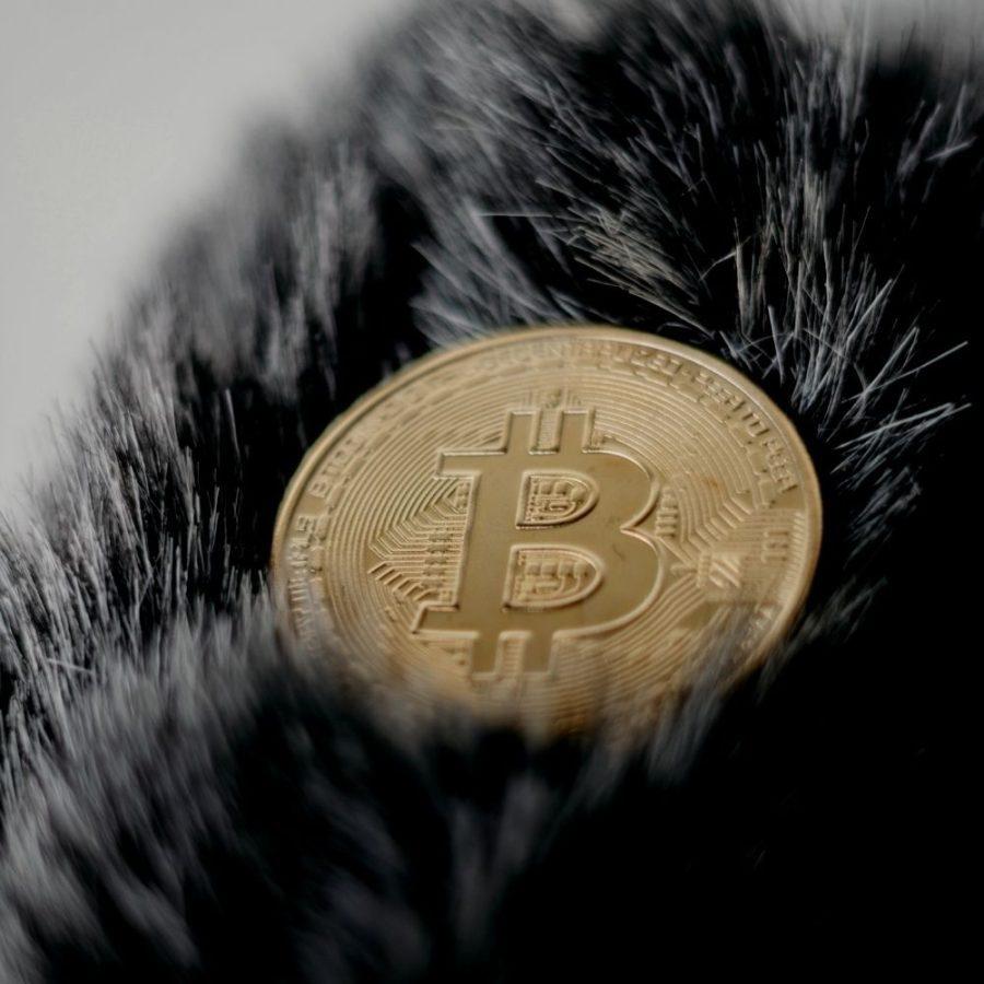 voordelen-van-crypto-op-een-rij