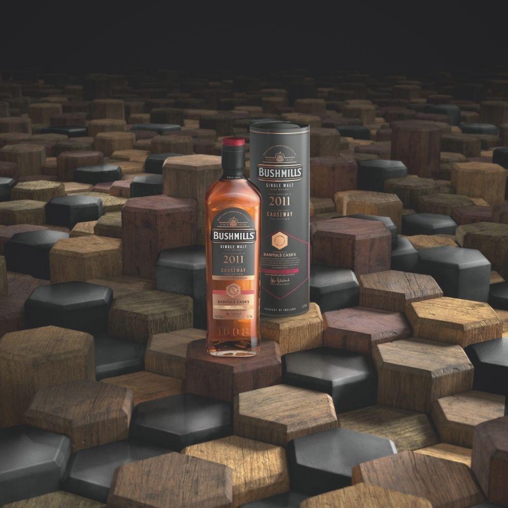 een-nieuwe-ierse-whiskey-van-bushmills-uit-de-speciale-causeway-collectie
